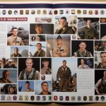Blog_Aviation_USMC_7a