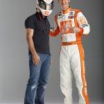 Joey Lagano & Jason Maris Jason Maris Photography