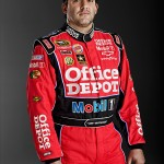 TonyStewart-Jason-Maris-Photography