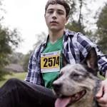 DogPark_TMF-Selects_031 (Joseph Shepherd)