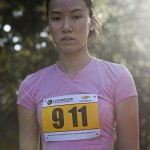 Runner_TMF-Selects_016 (Rosanna Chan)