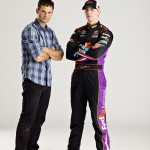 DennyHamlin_15551